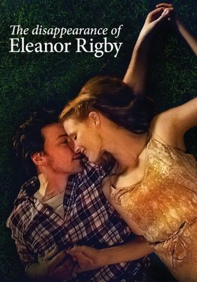 『The Disappearance of Eleanor Rigby: Them (原題)』のポスター