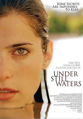 스틸 워터스의 포스터