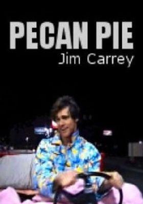 Pecan Pie's Poster