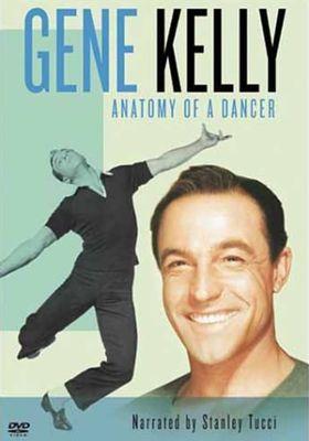 『진 켈리, 춤을 해부하다』のポスター
