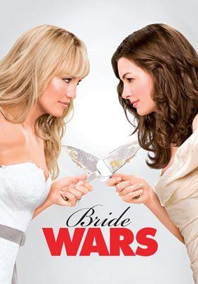 Bride Wars's Poster