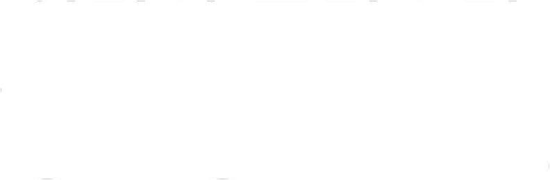 아가사 크리스티 : 명탐정 포와로 시즌 1