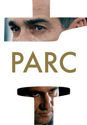 Parc's Poster