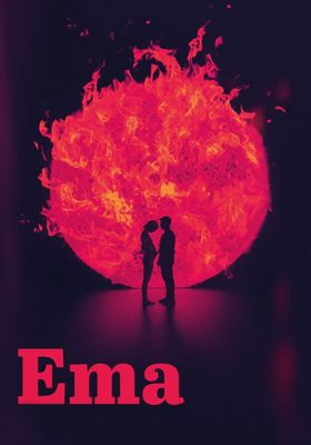 Ema's Poster