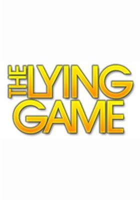 The Lying Game Season 2's Poster