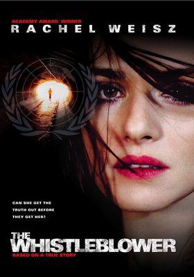 『トゥルース 闇の告発』のポスター