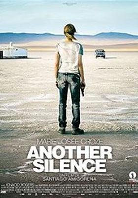 Another Silence's Poster