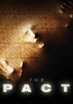 The Pact's Poster