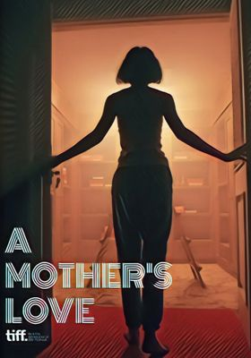 Folklore - 'A Mother's Love''s Poster