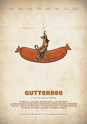 Gutterbee's Poster