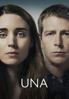 Una's Poster