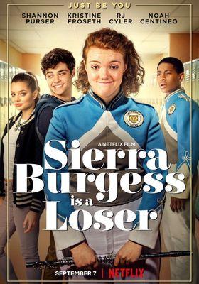 Sierra Burgess Is a Loser's Poster