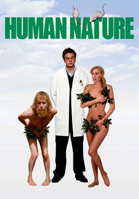 Human Nature's Poster