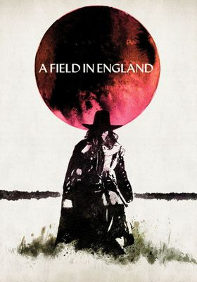 A Field in England's Poster