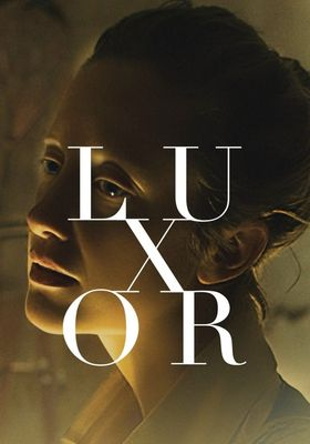 Luxor's Poster