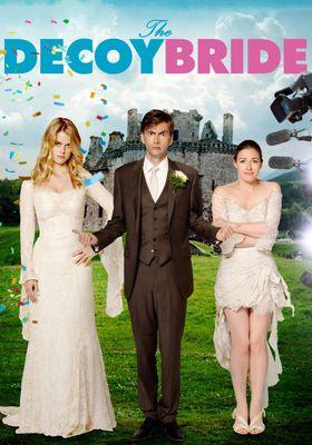 The Decoy Bride's Poster