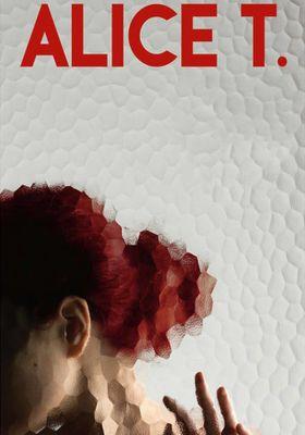 알리스 T.의 포스터