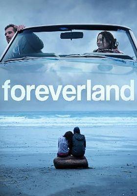 『Foreverland(原題)』のポスター