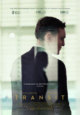Transit's Poster