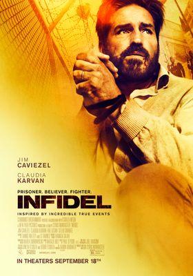 Infidel's Poster