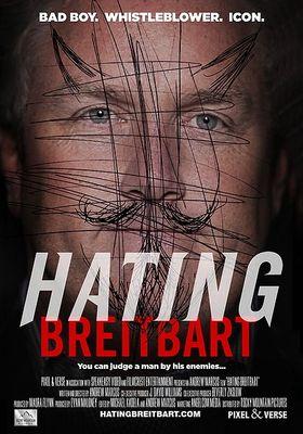헤이팅 브레이트바트의 포스터