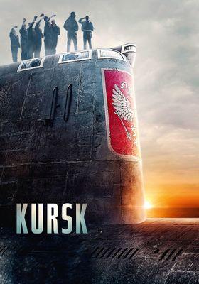 Kursk's Poster