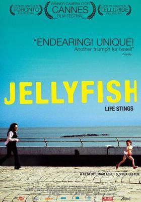 Jellyfish's Poster