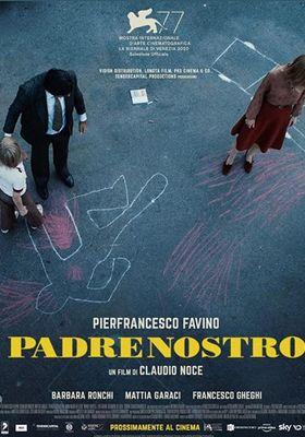 Padrenostro's Poster
