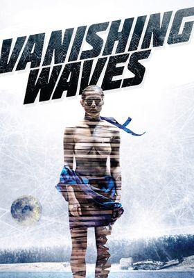 Vanishing Waves's Poster