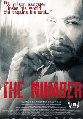 The Number's Poster
