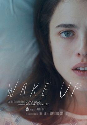 Wake Up's Poster