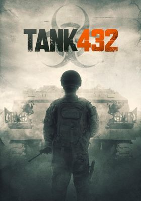 Tank 432's Poster