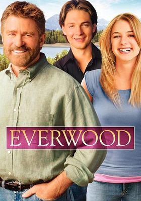 Everwood Season 1's Poster