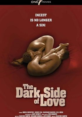The Dark Side of Love's Poster