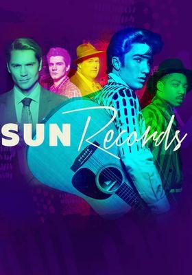 Sun Records 's Poster