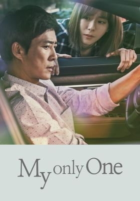 My Only One 's Poster