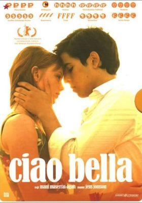 시아오 벨라의 포스터