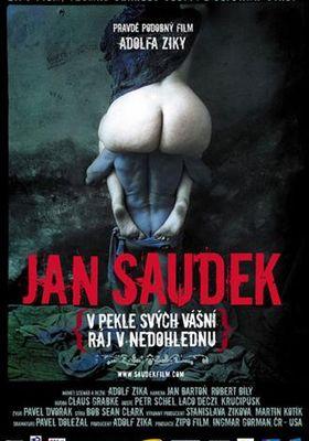 얀 사우덱의 포스터