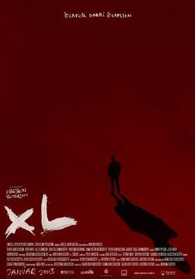 XL의 포스터