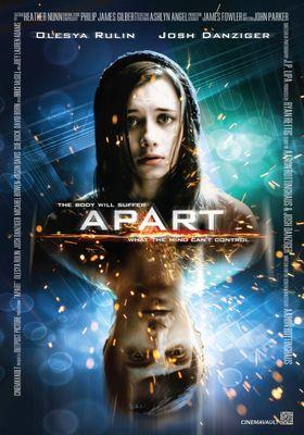 Apart's Poster