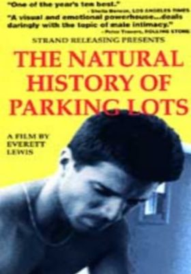 The Natural History Of Parking Lots's Poster