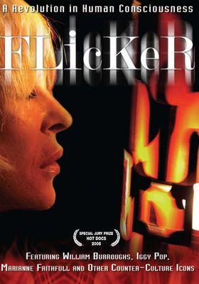 Flicker's Poster