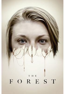The Forest's Poster