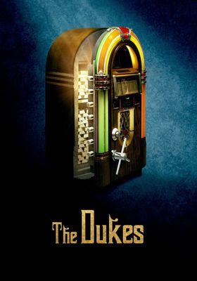 The Dukes's Poster
