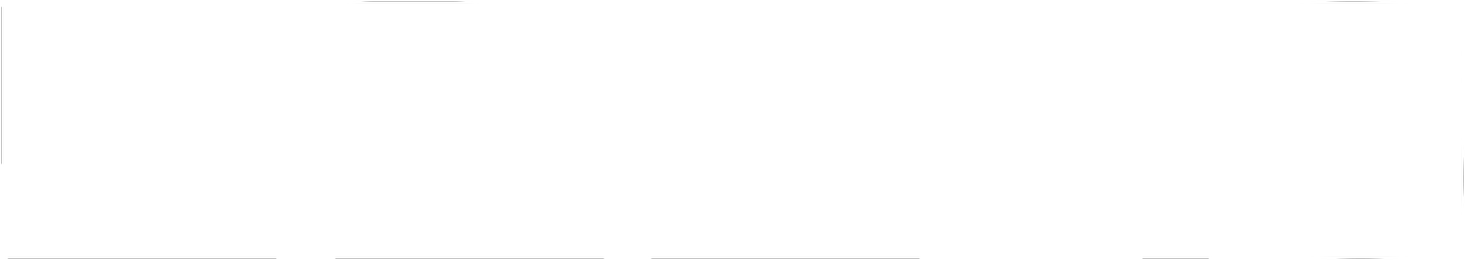 맨 인 블랙 3