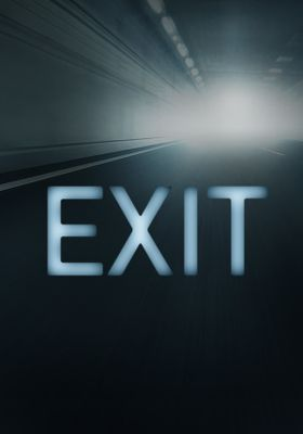EXIT 's Poster