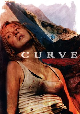 Curve's Poster