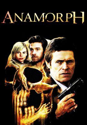 아나모프의 포스터