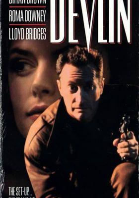 데블린의 포스터