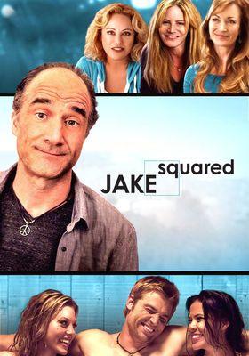Jake Squared's Poster